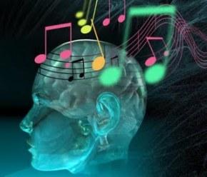 cerebro-musical1