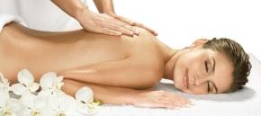 massagem-ayurvc3a9dica-benefc3adcios